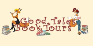 logo for booktour-color-cream