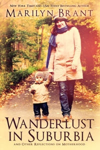 Wanderlust-Brant-200x300