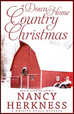 countrychristmas_150