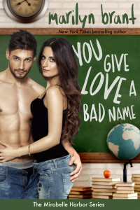 BadName-Amazon-Goodreads-Smashwords-200x300
