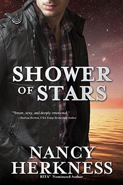 showerofstars_new_250