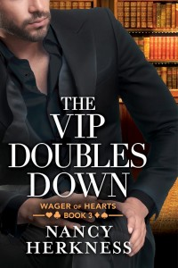 Herkness-TheVIPDoublesDown-Final-cover-wpcf_200x300